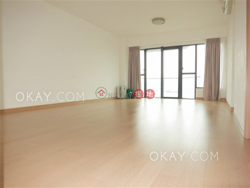 Property Search Hong Kong | OneDay | Residential, Sales Listings, Beautiful 3 bedroom with balcony | For Sale