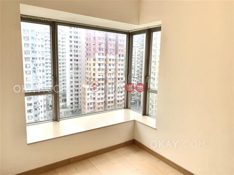 香港搵樓 租樓 二手盤 買樓  搵地   住宅出租樓盤3房2廁,星級會所,露台《縉城峰2座出租單位》