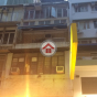 102 Electric Road (102 Electric Road) Wan Chai DistrictElectric Road102號|- 搵地(OneDay)(1)