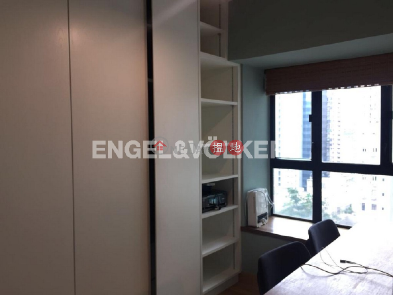 2 Bedroom Flat for Sale in Soho | 55 Aberdeen Street | Central District | Hong Kong | Sales, HK$ 8.5M