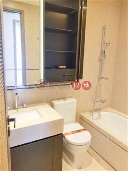 3房2廁,極高層,星級會所,露台傲瀧 9座出售單位 傲瀧 9座(Mount Pavilia Tower 9)出售樓盤 (OKAY-S321600)