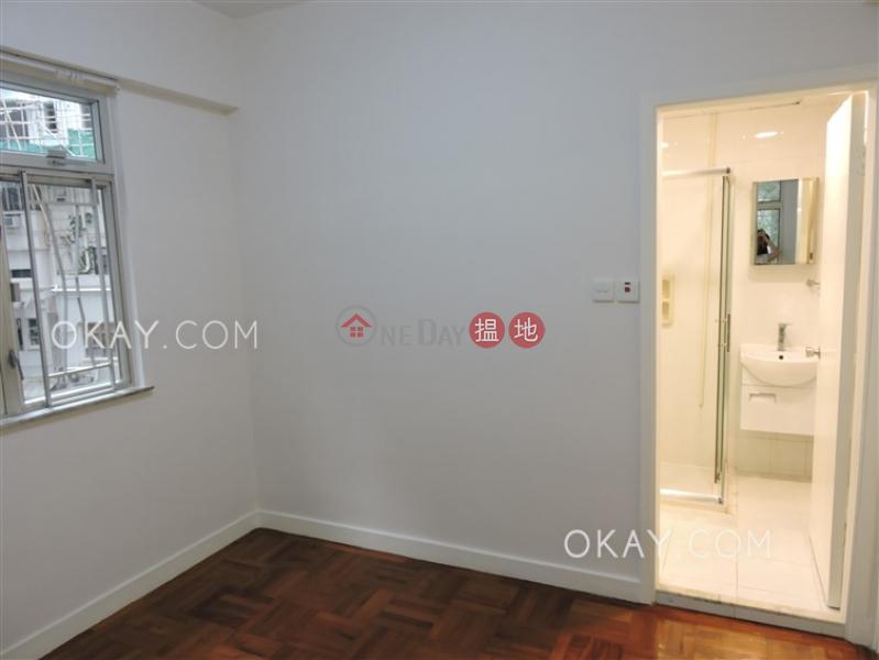 正大花園|中層|住宅出租樓盤HK$ 27,000/ 月