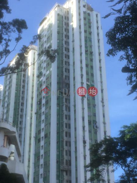 Allway Garden Block D (Allway Garden Block D) Tsuen Wan West|搵地(OneDay)(5)