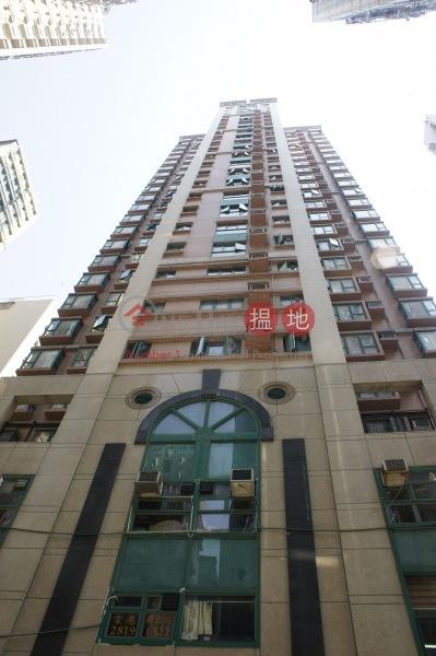 順昌大廈 (Shun Cheong Building) 堅尼地城|搵地(OneDay)(2)