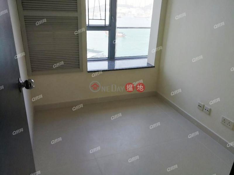 Tower 5 Grand Promenade | 3 bedroom Low Floor Flat for Sale | Tower 5 Grand Promenade 嘉亨灣 5座 Sales Listings