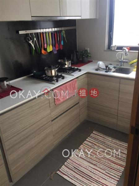 No. 3 Julia Avenue, High, Residential, Rental Listings, HK$ 29,800/ month