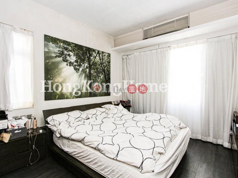 HK$ 3,450萬文麗苑-西區|文麗苑兩房一廳單位出售