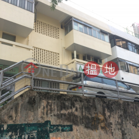 299 Wo Yi Hop Road,Tai Wo Hau, New Territories