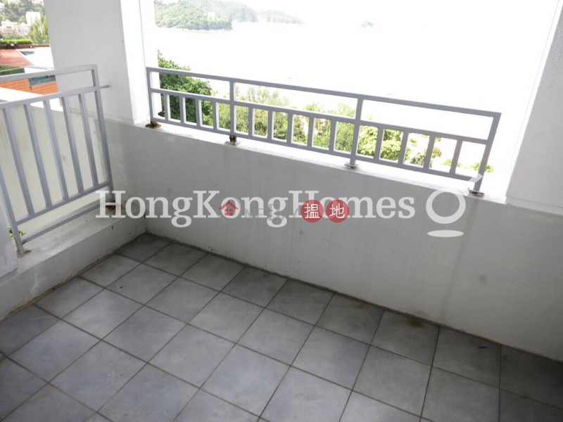 4 Bedroom Luxury Unit for Rent at Block 4 (Nicholson) The Repulse Bay 109 Repulse Bay Road | Southern District Hong Kong | Rental | HK$ 100,000/ month