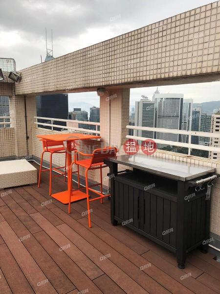 St Louis Mansion, High, Residential Rental Listings, HK$ 70,000/ month