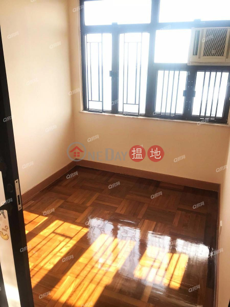 WORLD FAIR COURT | High | Residential Rental Listings | HK$ 17,100/ month
