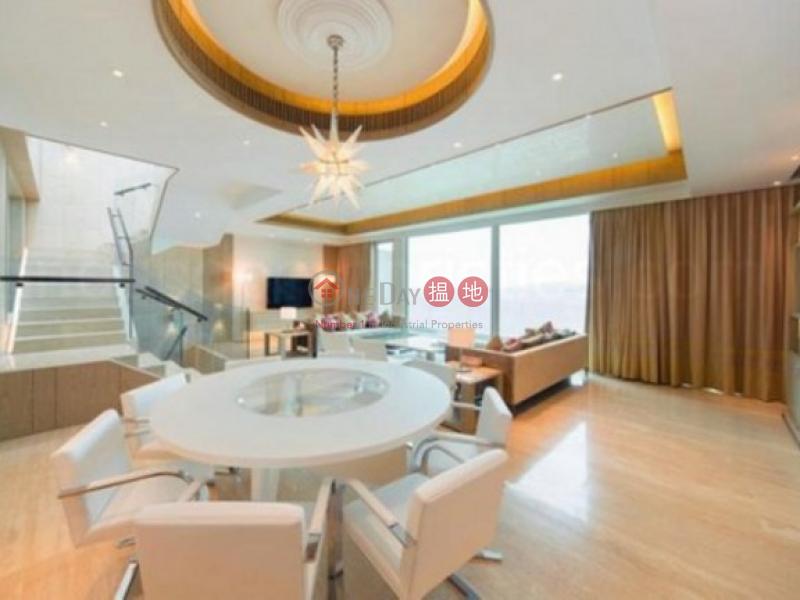 數碼港4房豪宅筍盤出售 住宅單位 貝沙灣5期洋房(Phase 5 Residence Bel-Air, Villa Bel-Air)出售樓盤 (EVHK36586)