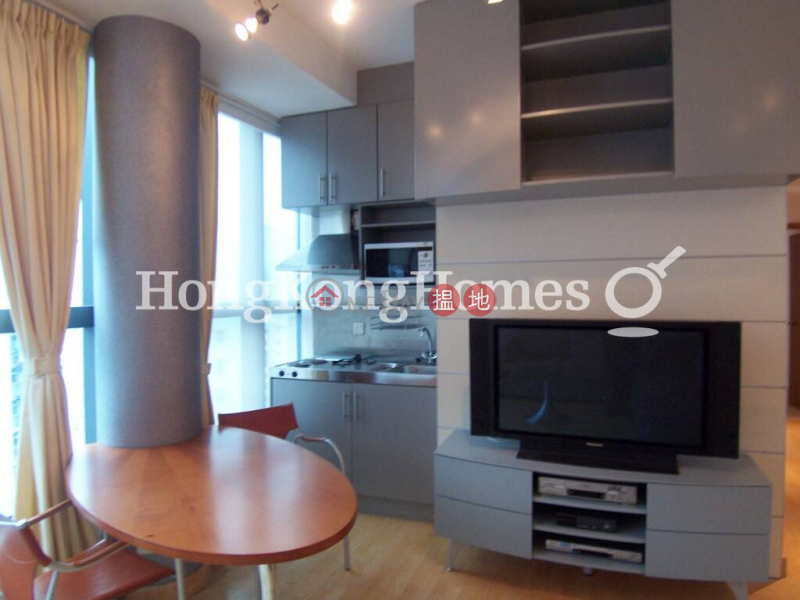 Property Search Hong Kong | OneDay | Residential Rental Listings | 2 Bedroom Unit for Rent at The Ellipsis