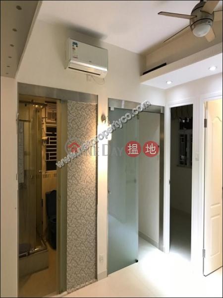 Mainway Mansion 17-29 Yuet Yuen Street | Eastern District | Hong Kong Sales HK$ 8.98M