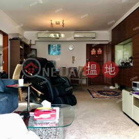 Holly Court | 3 bedroom Mid Floor Flat for Sale|Holly Court(Holly Court)Sales Listings (XGWZ019400009)_0