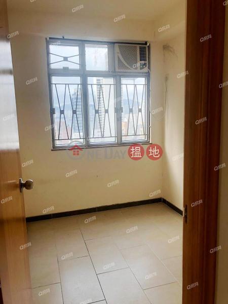 Fook Moon Building | 2 bedroom High Floor Flat for Sale | Fook Moon Building 福滿大廈 Sales Listings