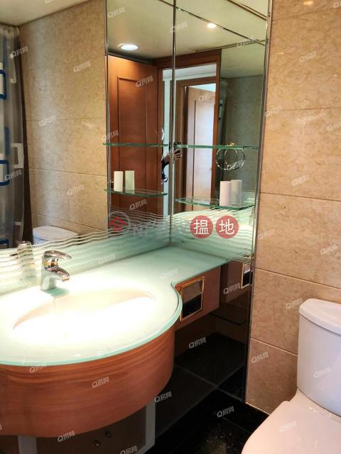 Tower 8 Island Resort | 3 bedroom High Floor Flat for Rent|Tower 8 Island Resort(Tower 8 Island Resort)Rental Listings (XGGD737702127)_0