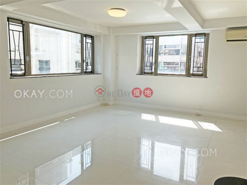 Charming 2 bedroom with parking   Rental, Sunshine Court 金暉苑 Rental Listings   Kowloon Tong (OKAY-R377708)