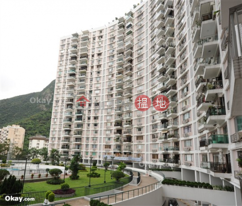 Efficient 3 bedroom with balcony & parking | Rental|Villa Monte Rosa(Villa Monte Rosa)Rental Listings (OKAY-R85028)_0