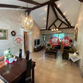 Hiram's Villa | 3 bedroom House Flat for Sale|Hiram's Villa(Hiram's Villa)Sales Listings (XGXGQ014500021)_0