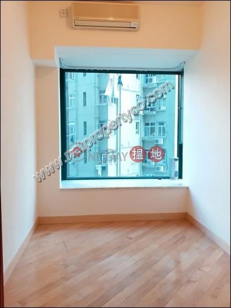 金陵閣A座低層住宅-出租樓盤-HK$ 27,000/ 月