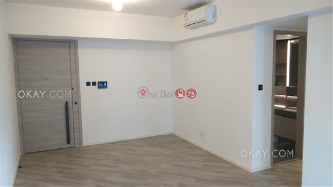 Beautiful 3 bedroom with balcony | For Sale 1 Kai Yuen Street | Eastern District, Hong Kong Sales, HK$ 33M