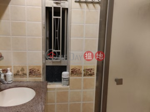 黃金地段,鄰近沙田站,即買即住|好運中心榆林閣(A2座)(Lucky Plaza Yu Lam Court (Block A2))出售樓盤 (52256-6707537244)_0