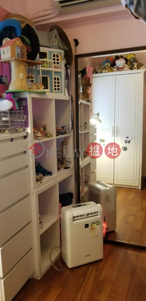 Property Search Hong Kong | OneDay | Residential, Sales Listings Direct Landlord 3 Bedroom Flat for Sale