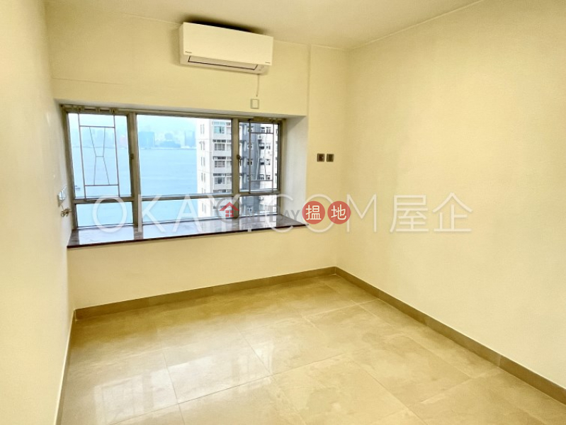 Provident Centre Middle, Residential | Rental Listings HK$ 49,000/ month