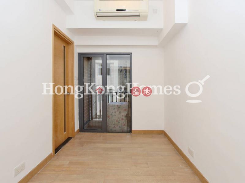 蔚峰兩房一廳單位出租 西區蔚峰(High Park 99)出租樓盤 (Proway-LID142843R)