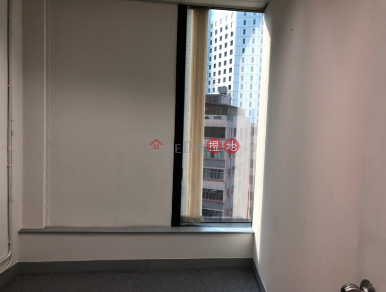 Property Search Hong Kong | OneDay | Office / Commercial Property | Sales Listings TEL 98755238