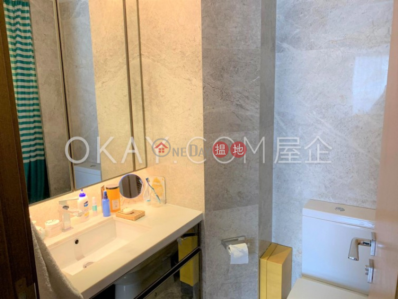 The Nova, Low | Residential Rental Listings, HK$ 25,000/ month