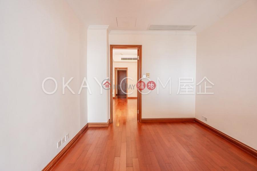 影灣園2座-高層住宅出租樓盤HK$ 190,000/ 月