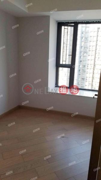 Park Signature Block 1, 2, 3 & 6 | Middle Residential, Rental Listings HK$ 20,000/ month