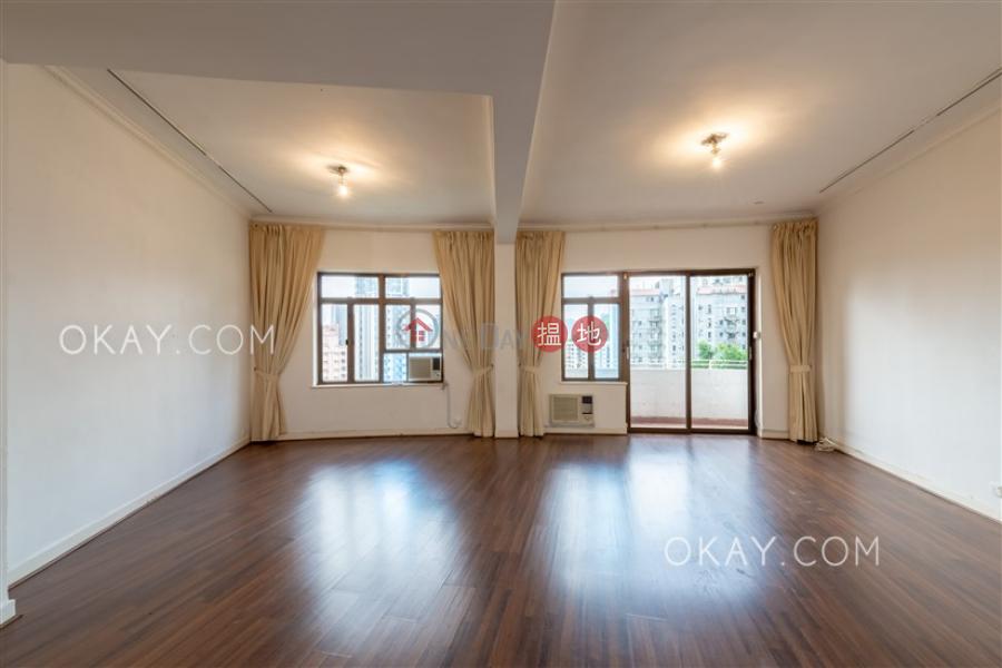偉景大廈-低層-住宅出售樓盤|HK$ 2,680萬