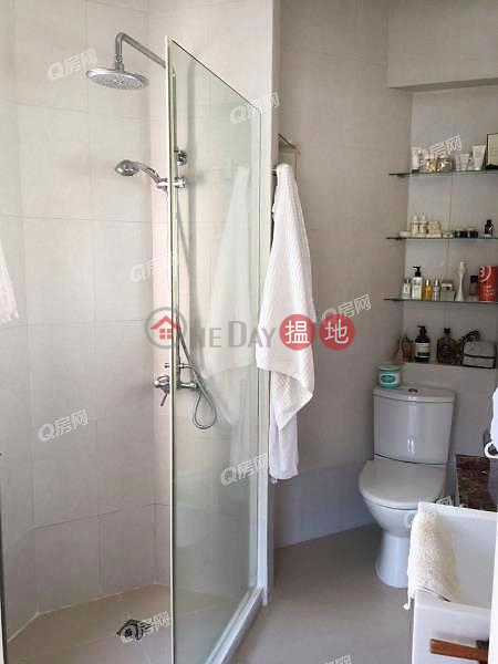 Po Tak Mansion, High, Residential | Sales Listings, HK$ 16.8M