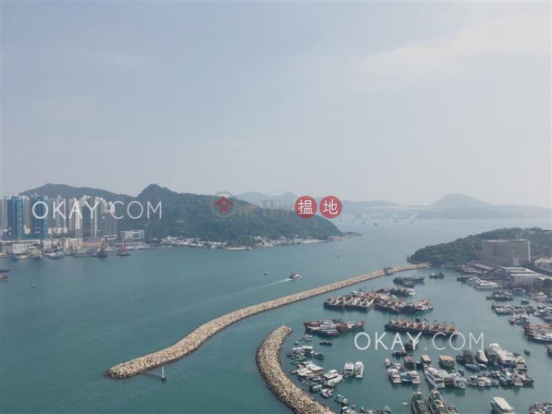 嘉亨灣 6座|高層|住宅|出租樓盤-HK$ 43,000/ 月