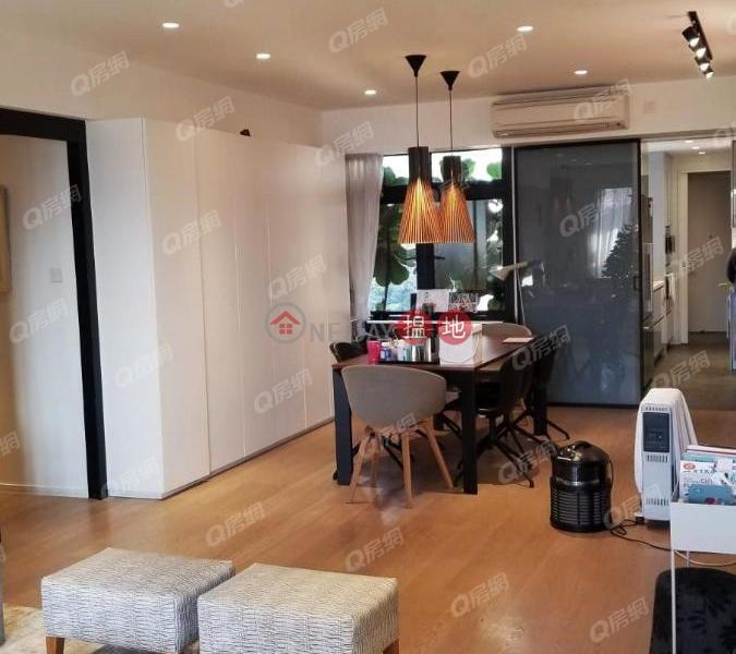 Elm Tree Towers Block A | 4 bedroom Mid Floor Flat for Sale, 8-10 Chun Fai Road | Wan Chai District | Hong Kong Sales HK$ 46.8M