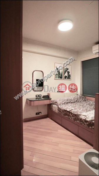Furnished 2-bedroom unit for lease in Causeway Bay | 250-254 Gloucester Road | Wan Chai District, Hong Kong | Rental | HK$ 26,500/ month