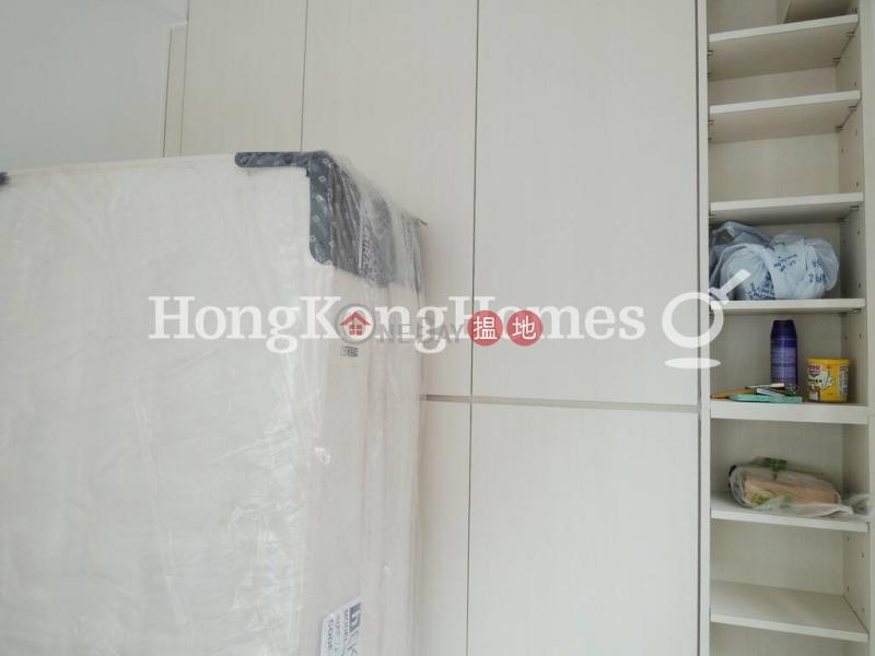 香港搵樓 租樓 二手盤 買樓  搵地   住宅 出售樓盤嘉利大廈一房單位出售