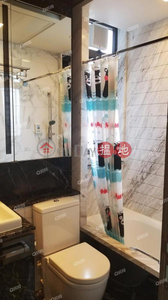 HK$ 13.8M | Grand Yoho Phase1 Tower 9 Yuen Long, Grand Yoho Phase1 Tower 9 | 4 bedroom Flat for Sale