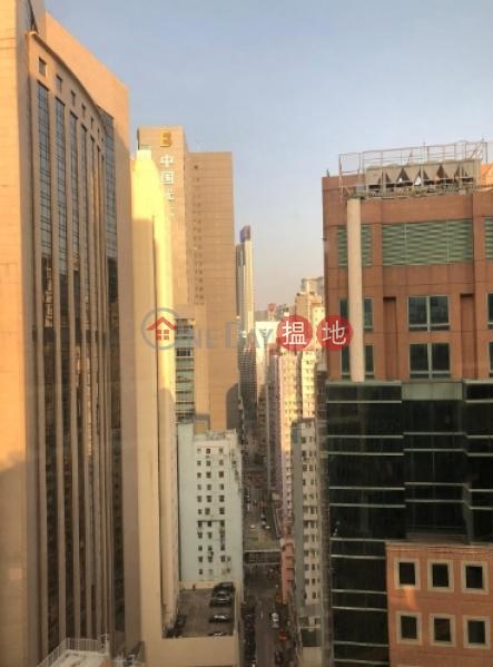 香港搵樓|租樓|二手盤|買樓| 搵地 | 寫字樓/工商樓盤|出售樓盤電話: 98755238