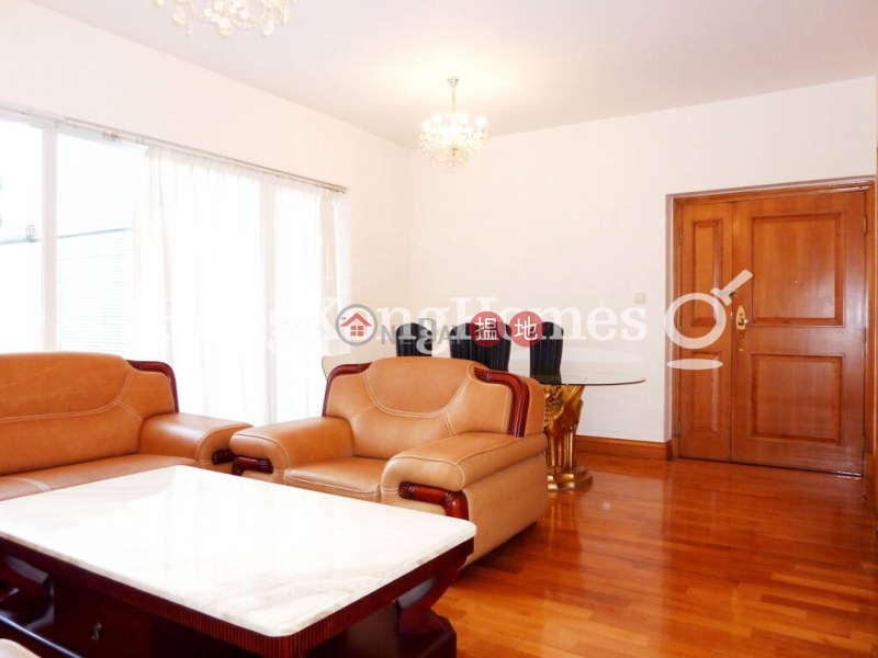 3 Bedroom Family Unit for Rent at Valverde | 11 May Road | Central District Hong Kong, Rental, HK$ 50,000/ month