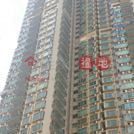 Tower 1 Hampton Place,Sham Shui Po, Kowloon