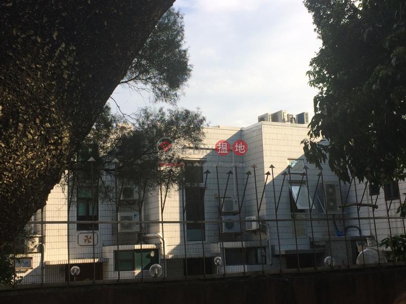 怡龍別墅5座 (Villa Alfavista House 5) 深井|搵地(OneDay)(1)