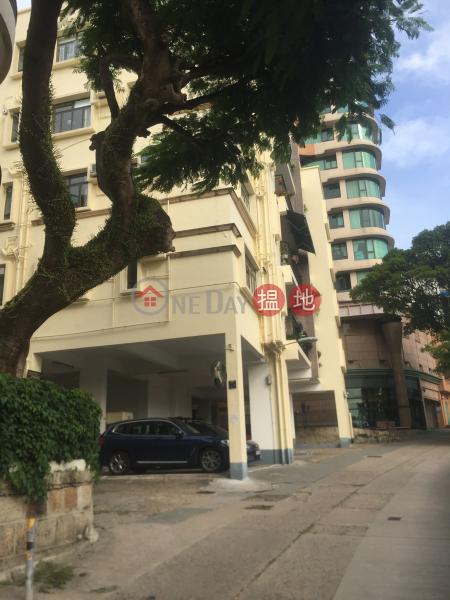 5 Wang fung Terrace (5 Wang fung Terrace) Tai Hang|搵地(OneDay)(2)