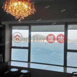 Tower 8 Island Resort | 3 bedroom Low Floor Flat for Sale|Tower 8 Island Resort(Tower 8 Island Resort)Sales Listings (QFANG-S96599)_0