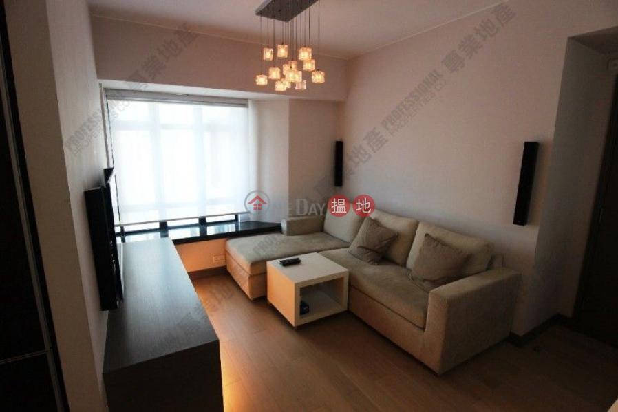 輝煌臺|低層|住宅-出售樓盤HK$ 1,150萬