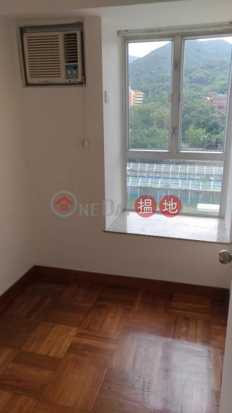 Near MTR station, 9 Chi Cheong Road | Sheung Shui Hong Kong | Rental | HK$ 13,000/ month
