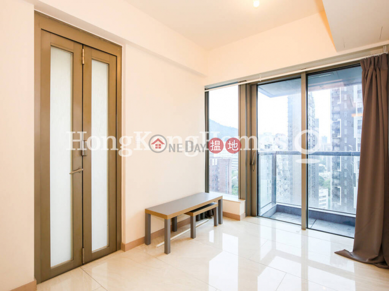 1 Bed Unit for Rent at King\'s Hill, King\'s Hill 眀徳山 Rental Listings | Western District (Proway-LID160857R)